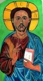Jesus_473