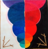 Jeanett-Kipka-Farbspirale-2016