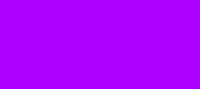 Die Farbe Violett – Malworkshop 08.11.2020
